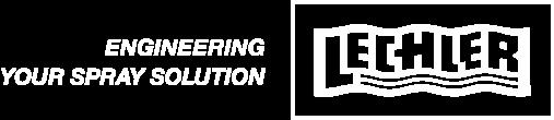 タンク洗浄 他産業用スプレー ノズル メーカーレヒラー社日本版紹介サイト